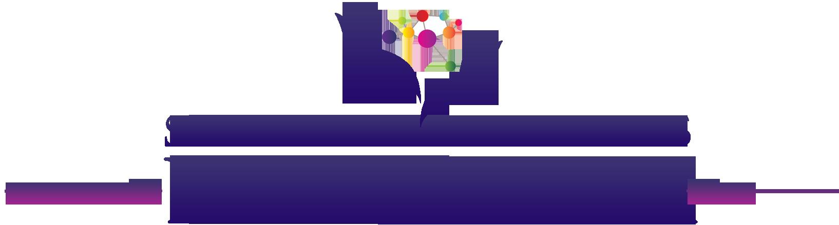 scintfic-logo copy